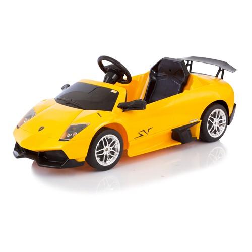 ������� ������������� Kalee Lamborghini Murciealgo LP 670-4 SV