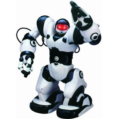 Робот WowWee Robosapien 8081