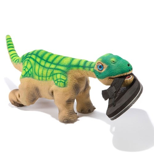 Робот Pleo Динозавр