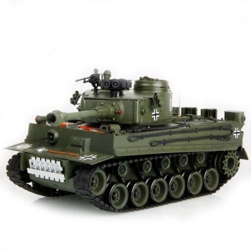 ���������������� ������ ����� House Hold CS German Tiger (�������)