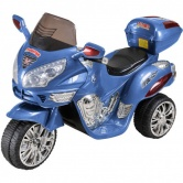 Rivertoys MOTO HJ 9888 �����