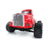 Himoto Road Warrior 4WD RTR электро Монстр 1:10 2.4GHz влагозащита