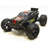 Himoto Centro 4WD RTR электро Трагги 1:18 2.4Ghz влагозащита