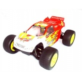 Himoto Himoto EAMBA-XR1 4WD RTR электро Трагги 1:10 2.4Ghz