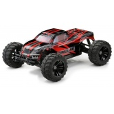 Himoto Bowie 4WD RTR электро Монстр 1:10 2.4Ghz влагозащита