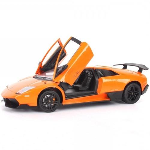Радиоуправляемая машина MZ Lamborghini Murcielago 1: 24 - 25018A