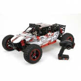 Losi Desert Buggy 4WD RTR
