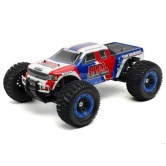 Rival BRUSHLESS