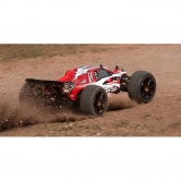 HPI Racing Trophy Flux RTR