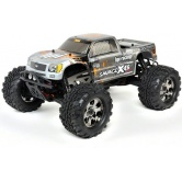HPI Racing SAVAGE X 4.6 RTR