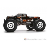 HPI Racing RTR SAVAGE XL 5.9