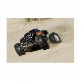 HPI Racing Savage XL