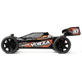 HPI Racing Vorza Flux HP