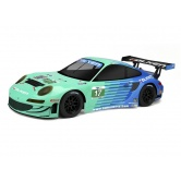 HPI Racing RTR SPRINT 2 SPORT