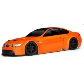 HPI Racing SPRINT 2 FLUXM3 GTS