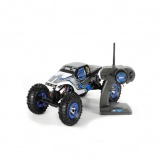 Losi Night Crawler RTR черный