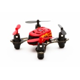 HobbyZone Faze RTF Ultra Small Quad