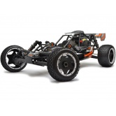 HPI Racing Baja 5B with D-Box 2 RTR