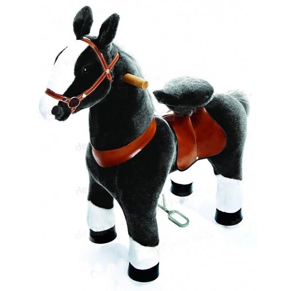 �������� Ponycycle ����� ������� ����� �������