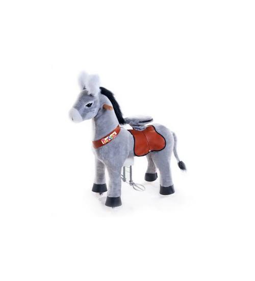 Поницикл Ponycycle Ослик средний профессиональный