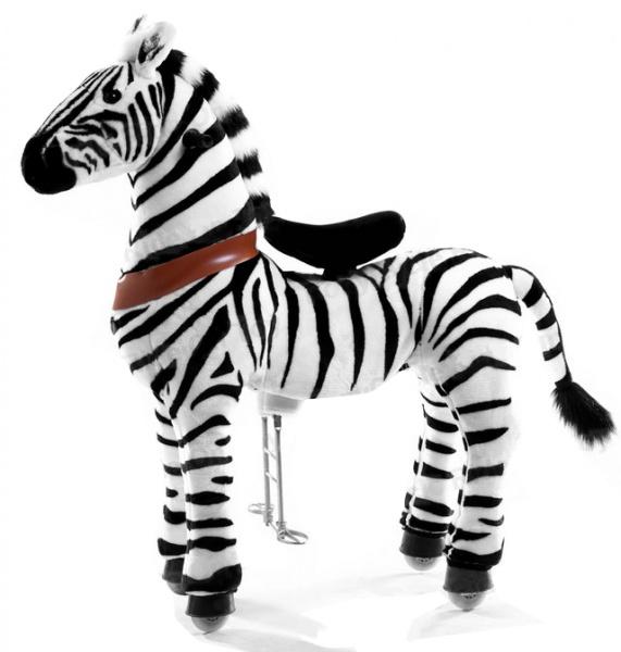 �������� Ponycycle ����� ������� ����������������