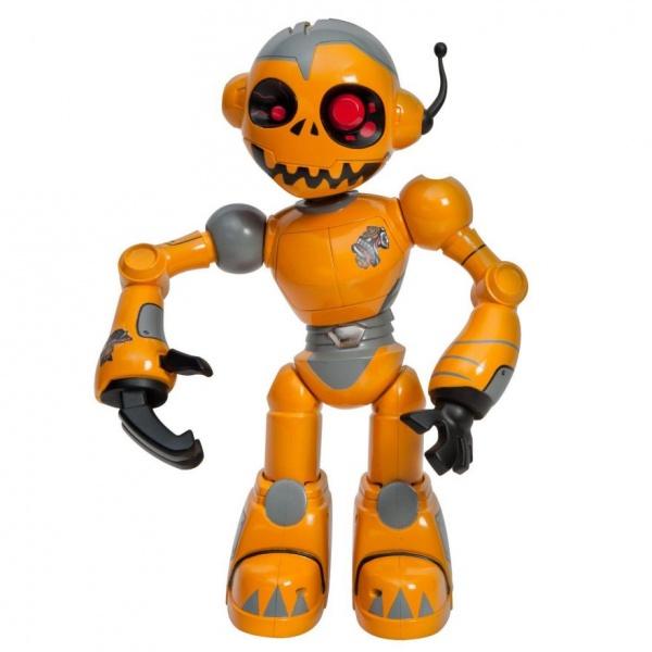 Большой робот WowWee Zombie