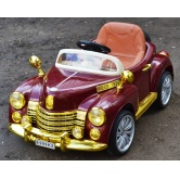 Rivertoys Bentley E888KX �����/������/���� � ������������� �����������