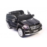 Rivertoys Mercedes-Benz GL63 AMG ������ ��������� � ������������� �����������