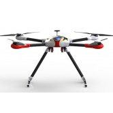 Align Corporation M480L Multicopter Super Combo, KIT