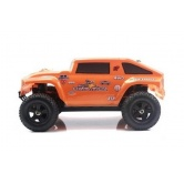 Himoto 1:10 Hammer Brushless 4WD 2.4GHz RTR