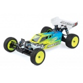 Associated Electronic 1/10 электро - RC10B6D Team Kit (набор для сборки)