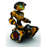 WowWee Roborover