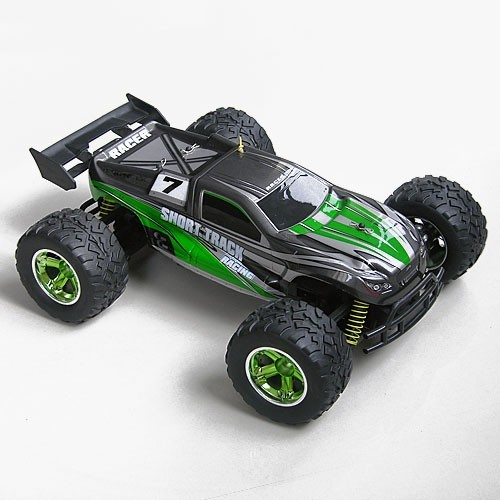 ���������������� ������ S-Track GT RC Truggy 1: 12 2.4G - S800
