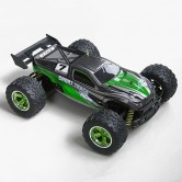 S-Track GT RC Truggy 1:12 2.4G - S800