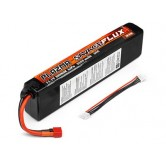 HPI PLAZMA 11.1V 5600mAh 50C LiPo (Deans Plug) для Savage HP